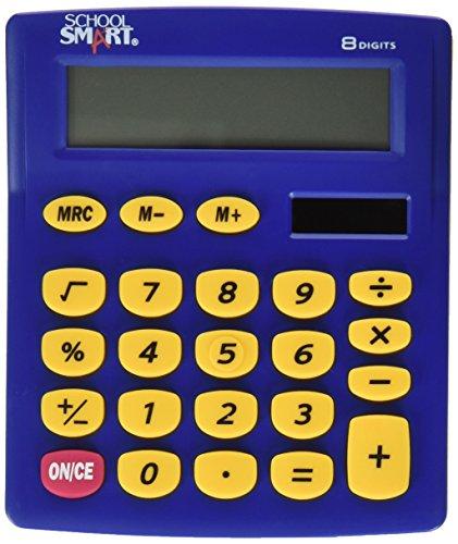 Schule smart Primary Taschenrechner