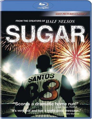 Sugar [Blu-ray]
