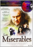 Los Miserables Edición Coleccionista [DVD]