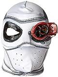 Rubie's Suicide Squad Deadshot Light Up Mask Standard
