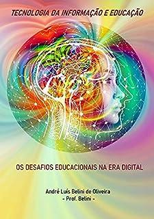 Tecnologia da Informação e Educação