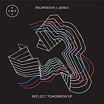 Reflect Tomorrow