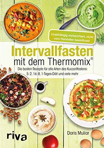 thermomix bei lidl bestellen