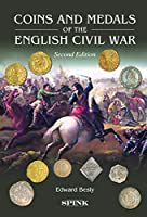 Coins and Medals of the English Civil War