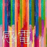 感電「MIU404」より(原曲:米津玄師)[ORIGINAL COVER]