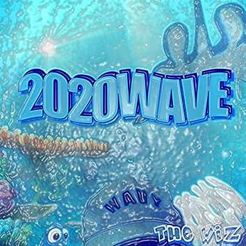2020 Wave