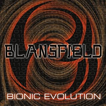 Bionic Evolution