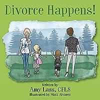 Divorce Happens!