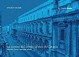 Le cortine del centro storico di Catania: materiali, forma e immagine urbana (Circuli dimensio)