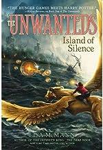 [(Island of Silence)] [Author: Lisa McMann] published on (November, 2013)