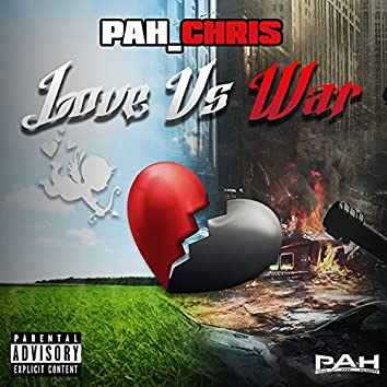 Love Vs War