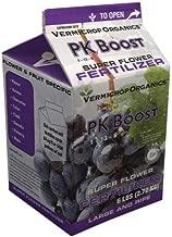 Vermicrop PK Boost Super Flower Fertilizer 6 Pounds