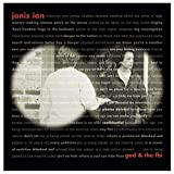 Songtexte von Janis Ian - God & The FBI