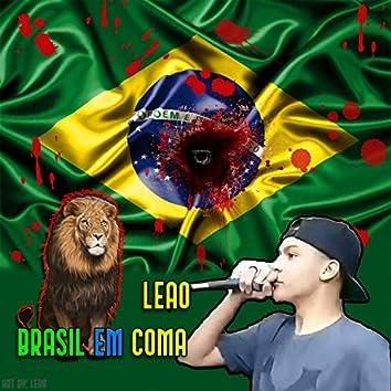 Brasil em Coma