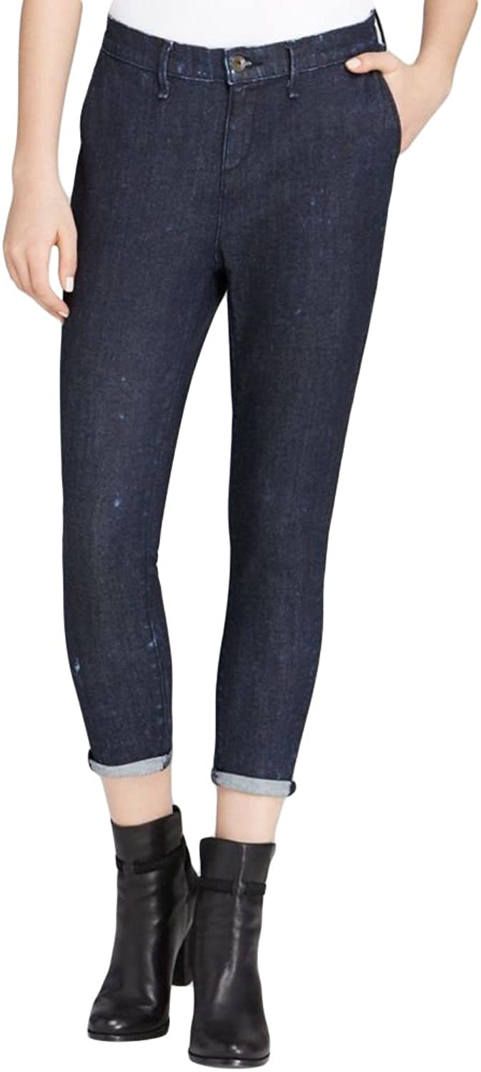 Rag & Bone Ice bluee RB Dash Jeans