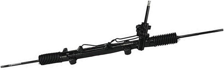 zt truck parts Power Steering Gear 44 Max 60% San Antonio Mall OFF MR589342 MR589343 Rack Box