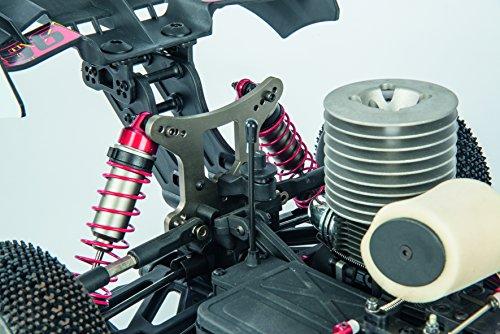 RC Auto kaufen Buggy Bild 3: 1:8 Virus 4.0 Pro*