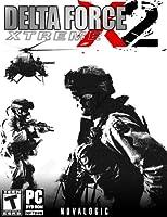 Delta Force: Xtreme 2 (輸入版)