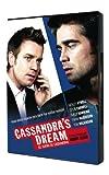 Cassandra'S Dream (El Sueño De Cassandra (Import Dvd) (2012) HAYLEY ATWELL; CO