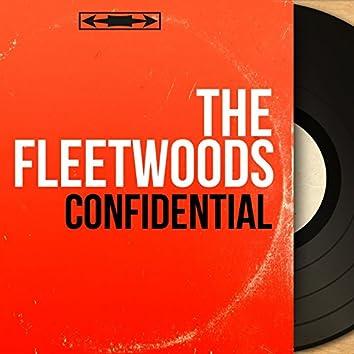 Confidential (Mono Version)