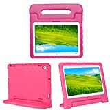 i-original Compatible with Shock Proof Huawei MediaPad M3