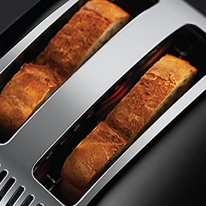 Russell-Hobbs-Farben-plus-2-Scheiben-Toaster-Schwarz
