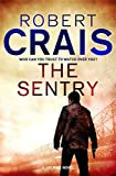 The Sentry (A Joe Pike Novel)