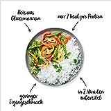 Zoom IMG-1 nu3 low carb rice di