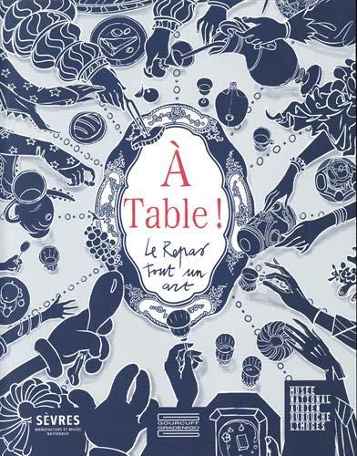 A Table ! : Le...