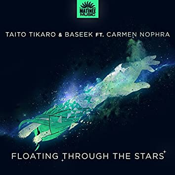 Floating Trough the Stars