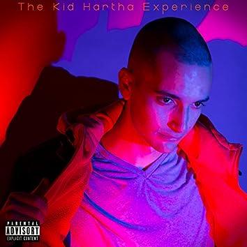 The Kid Hartha Experience