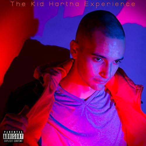 Kid Hartha