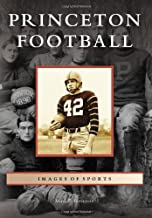 Princeton Football (Images of Sports)