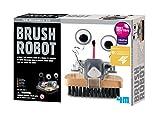 Best 4M Robots - 4M Brush Robot Review