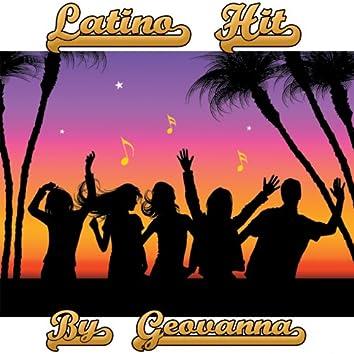 Latino Hit