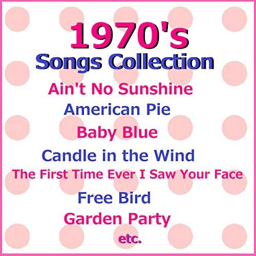 American Pie (Music Box)