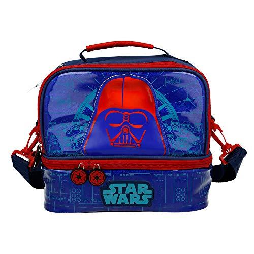 Sacoche isolante Premium Star Wars Luminous
