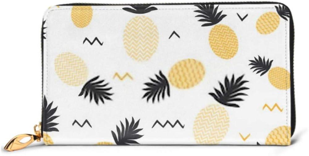 Fashion Handbag Zipper shipfree Wallet Max 60% OFF Pine Vector Backgr Seamless Simple