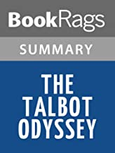Summary & Study Guide The Talbot Odyssey by Nelson Demille