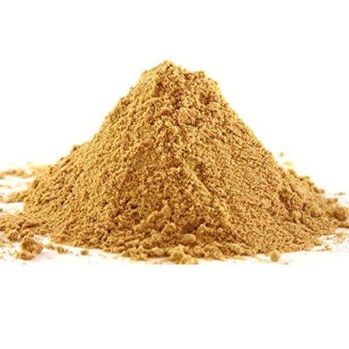 Bestdeal Natural Special Ayurvedic Sandalwood Powder White Chandan Powder for Skin Care 400 Gram