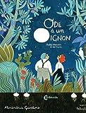Ode à un oignon - Pabo Neruda et sa muse