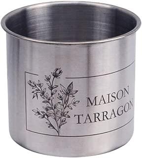 Best tarragon flowers photos Reviews