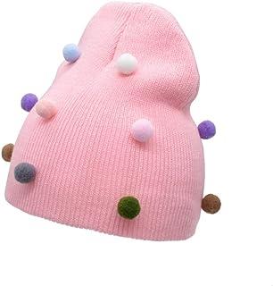JJSPP New Arrival Baby Girl Boy Winter Spring Autumn Hat Baby Soft Warm Hat