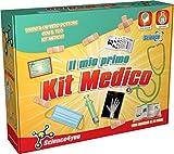 Science4You - Il mio Primo Kit di Medicina - Gioco Educativo e Scientifico