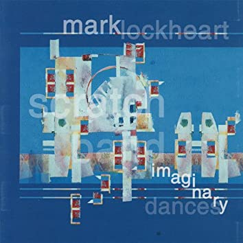 Imaginary Dances