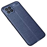 zl one Compatible with/Replacement for Phone Case Huawei Nova 8 Se Back Cover Ultra-Thin TPU Bumper...
