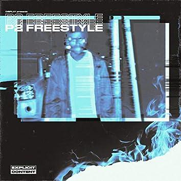 P2 Freestyle