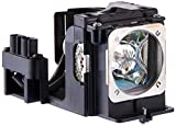 Eiki Projector Model Lc-Xb33 Replacement lamp