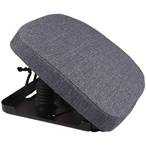 Joyfitness Sessellift Und Sofa Stand Assist - Upeasy Seat Assist Kissen, Uplift Premium Seat Assist Mit Memory Foam - Tragbare Alternative Zu Lift Stühlen