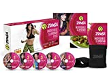 Exercise Dvds For Women
